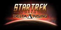 Delta Rising