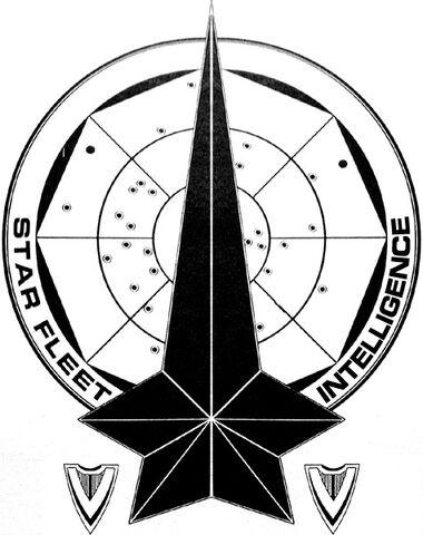 File:Starfleet Intelligence.jpg