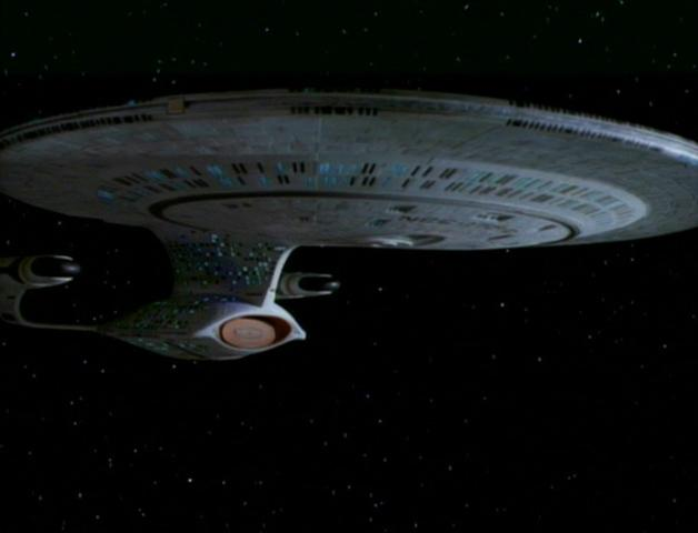 File:USS Enterprise-D adrift quantum filamet.jpg