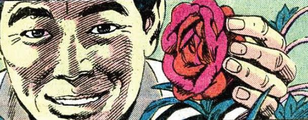 File:Sulu roses DC Comics.jpg