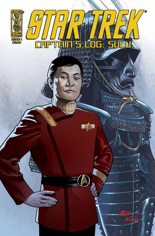 File:Captain's Log Sulu.jpg