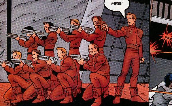 File:Bajoran guardsmen.jpg