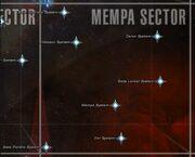 Map Mempa sector 2410