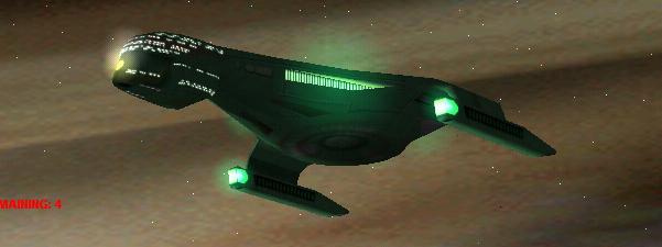 File:Romulan Raptor SFC3.jpg