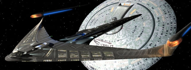 File:USS Altair.jpg
