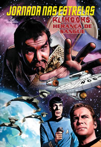 File:Klingons- Herança de Sangue.jpg