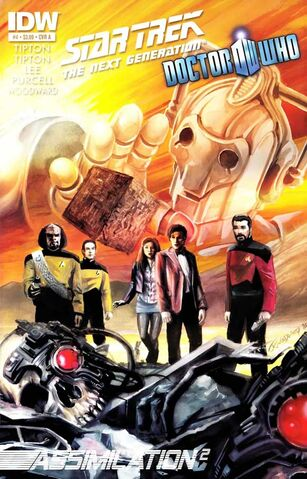 File:Assimilation2 Issue 4 Cover A.jpg