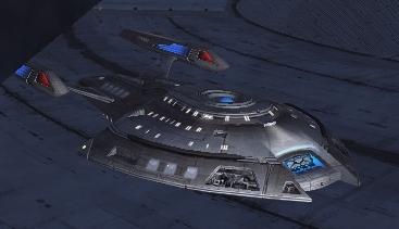 File:USS Freeman Dyson.jpg