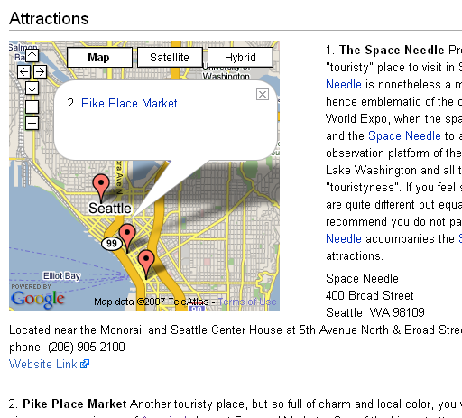 File:Googlemap.png
