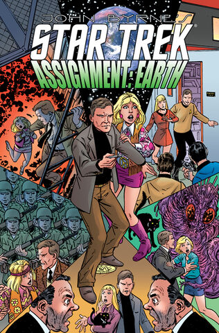 File:Assignment Earth omnibus.jpg