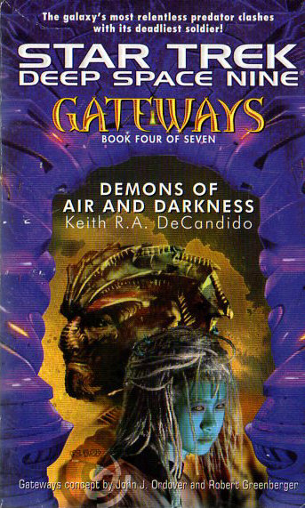 File:Demons of Air and Darkness cover.jpg