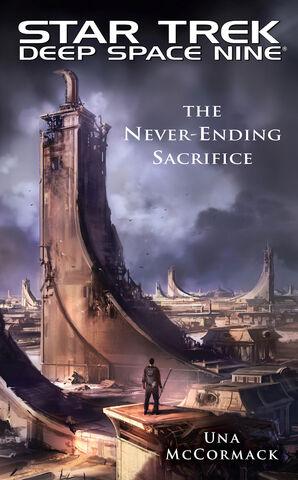 File:The Never-Ending Sacrifice.jpg