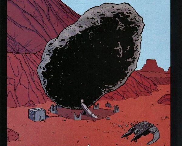 File:Shyak asteroid.jpg