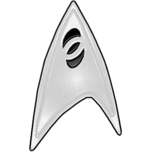 File:2250s alt sci badge.jpg
