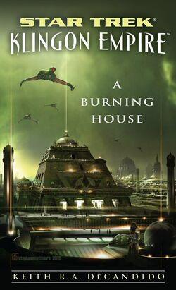 ABurningHouse