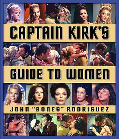 File:Captain Kirk's Guide To Women.jpg