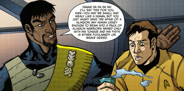 File:Kang and Kirk share a drink.jpg