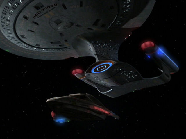 File:USS Challenger Delta Flyer.jpg