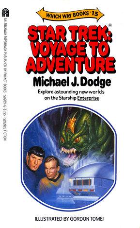 File:Voyage to Adventure.jpg