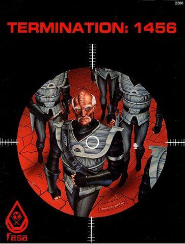File:Termination 1456.jpg