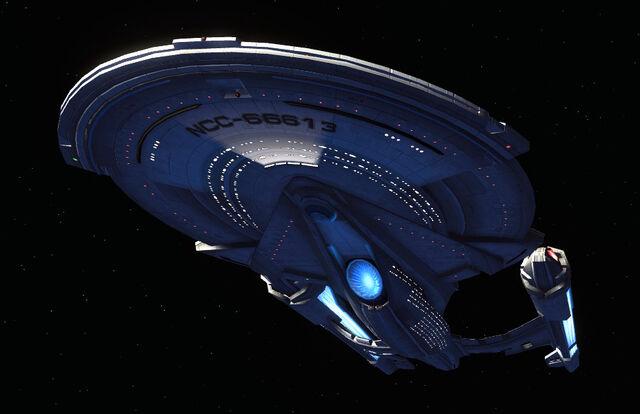 File:USS Khitomer NCC-66613.jpg