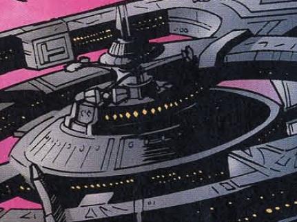 File:Upper core Malibu Comics.jpg