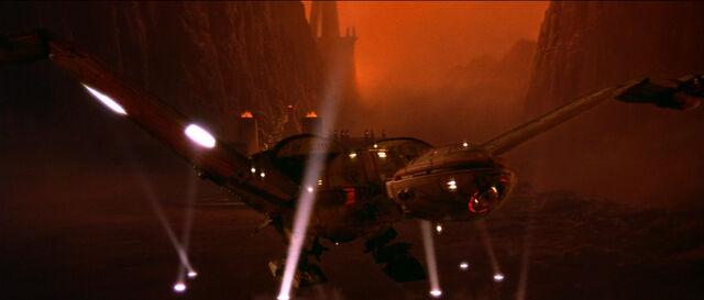 File:BoP on Vulcan.jpg