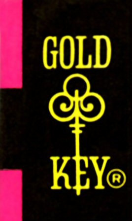 File:Gold Key.jpg