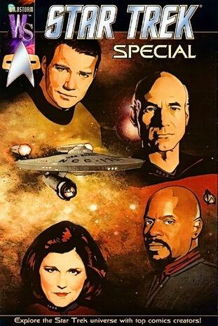 File:Star Trek Special.jpg