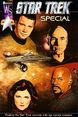 Star Trek Special.jpg