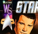 Star Trek Special (WildStorm Comics)