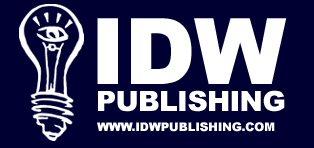 File:IDW.jpg