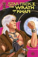 Wrath of Khan 2RI