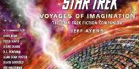 Voyages of Imagination