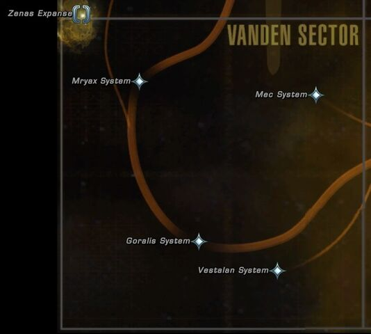 File:Vanden sector.jpg