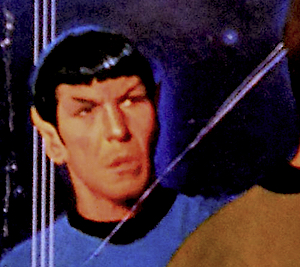 File:Spock android.jpg