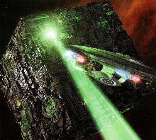 File:Borg cube.jpg