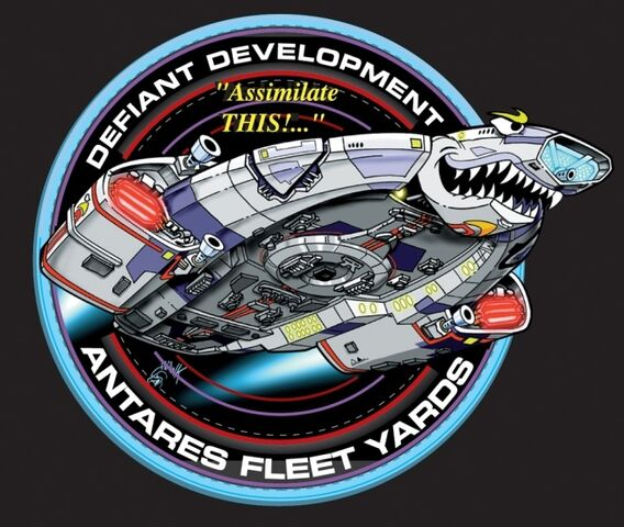 File:Defiant-patch.jpg