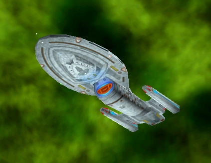 File:USS Dessalines.jpg