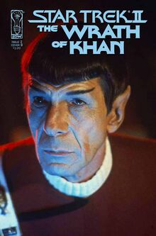 Wrath of Khan 2B