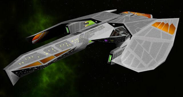 File:Imperium 1.jpg