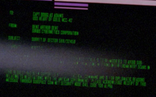 File:Mission orders 002.jpg