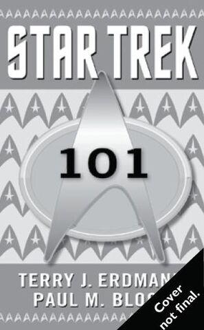File:Startrek101.jpg