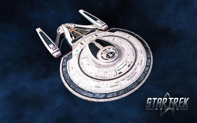 File:USS Andromeda NCC-47700.jpg