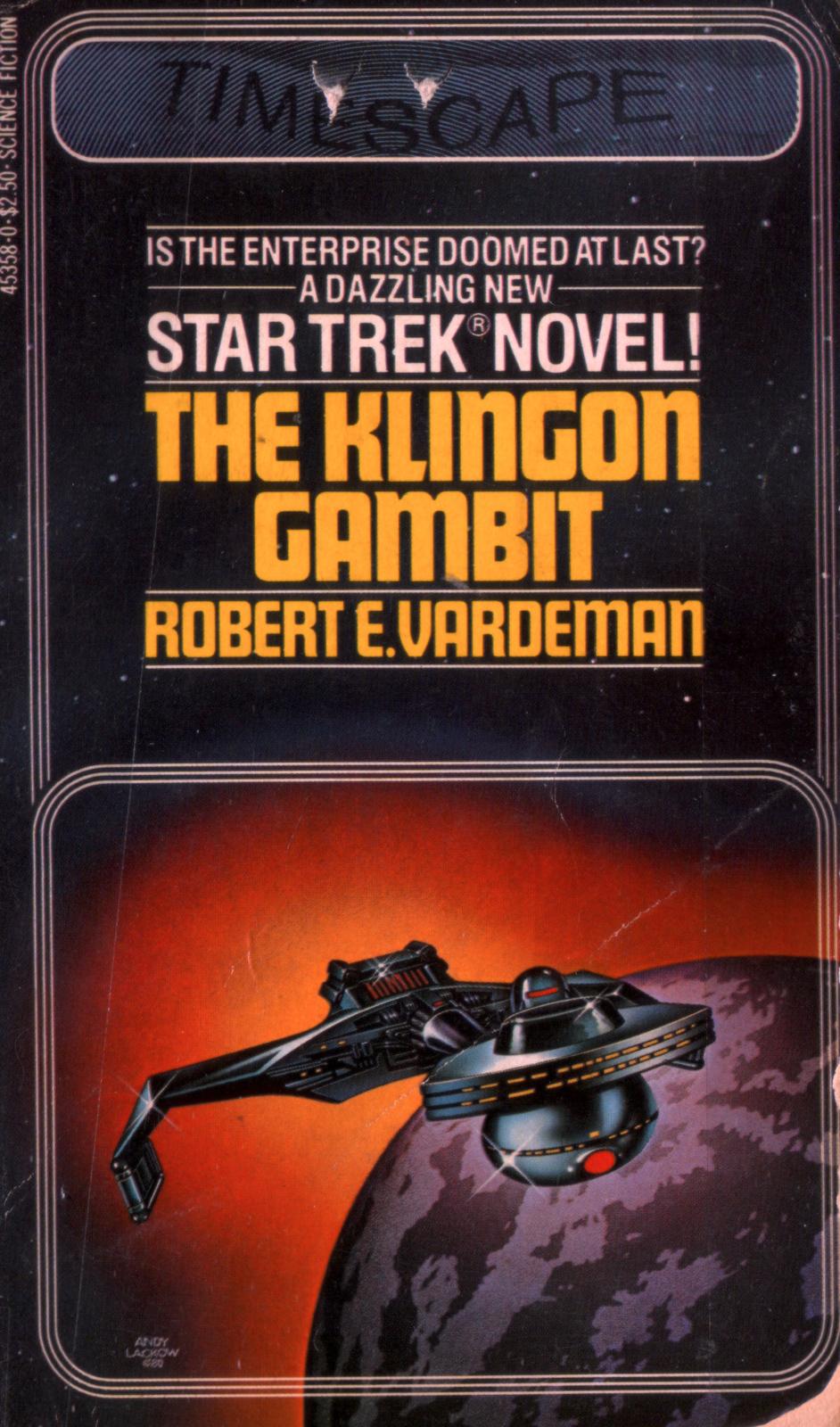 File:KlingonGambit.jpg