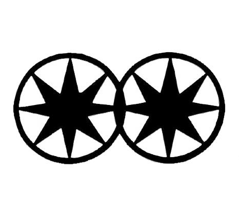 File:Aofw logo.jpg