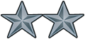US o-8 rank pin.png