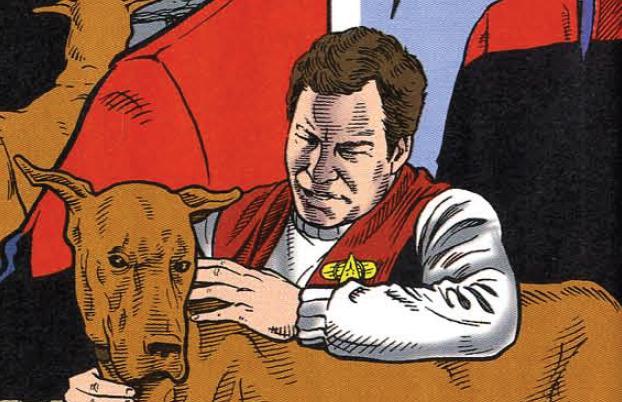 File:Kirk Butler DC Comics.jpg