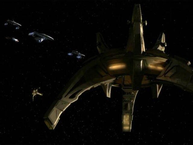 File:Orbital weapon platform.jpg