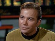 Kirk 2267
